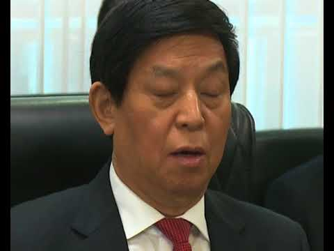 Namibians ought to be proud of the bilateral ties between Namibia and China-NBC