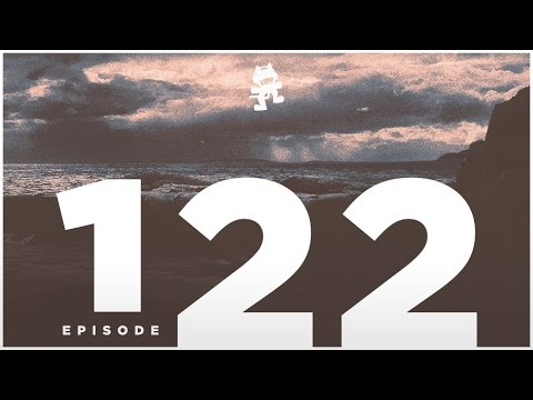 monstercat podcast ep 122 direct takeover youtube