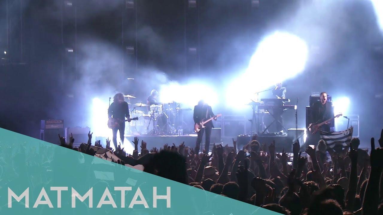 matmatah-ouache-away-your-mix-ouaching-machine-live-ecaussysteme-2017-matmatah