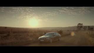 Feature Film: Hatchet Hour (2016) Official Trailer HD