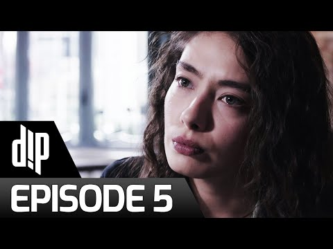 Dip | Episode 5 (English Subtitles)