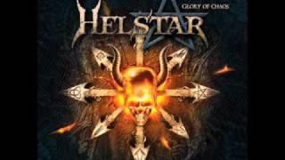 HELSTAR - Monarch Of Bloodshed