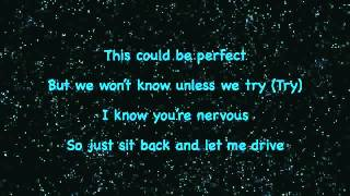 The Other Side   Jason Derulo Lyrics mp3