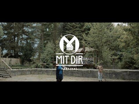 MIT DIR Festival - Unterstütze uns bei Startnext