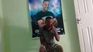 Baixar Reginaldo Araújo cantando internacional