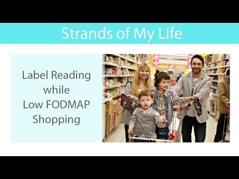 label-reading-while-low-fodmap-shopping