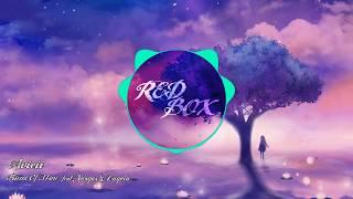 Avicii - Friend Of Mine feat. Vargas & Lagola