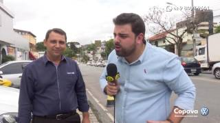 Siga na Direção Copava - 01/04/2017 thumbnail