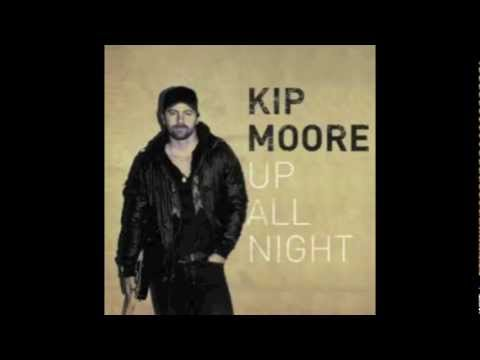 Kip Moore - Fly Again