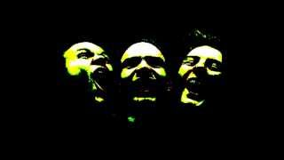 Noisia & The Upbeats - Dead Limit (BROIZIA Remix)