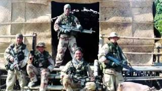 Blood on the Risers Airborne History.mp4