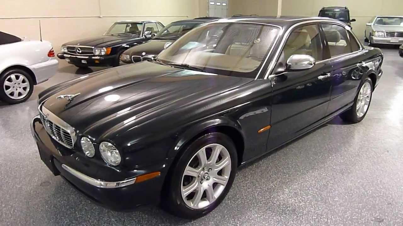 left auto ma reconstrctd title en carfinder cert in warren of sale copart view lot auctions for online coll jaguar black on west