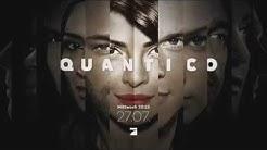 Quantico - Trailer Deutsch