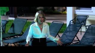 The Big Wedding Trailer (2012) HD Diane Keaton, Robert De Niro, Susan Sarandon, Robin Williams