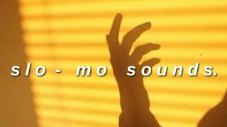 l o v e l y // slowed down