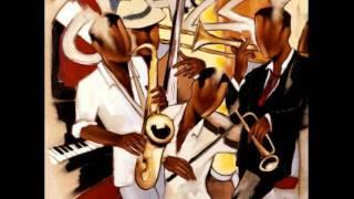 Jazzual Suspects - Ba Dada