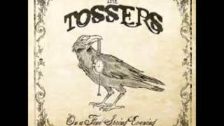 Watch Tossers Get Back video
