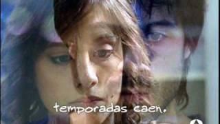 Barrie Gledden - Castaway (subtitulos en español)