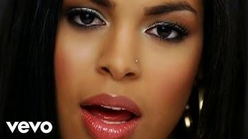 Jordin Sparks, Chris Brown - No Air (Official Video) ft. Chris Brown