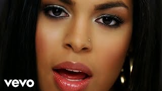 Watch Jordin Sparks No Air video