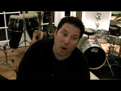 Talk About it with Greg Grunberg  Humanety Charity Auction