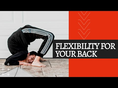 how-to-improve-back-flexibility