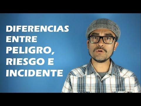 Animales Endémicos y en Peligro de Extinción de Puerto Ricoиз YouTube · Длительность: 9 мин48 с