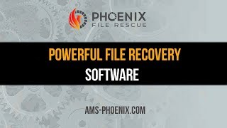 💿 Best File Recovery Software - Restore Your Deleted Data in a Few Clicks!