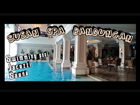 susan-spa---swimming-pool---jacuzzi---sauna---murah-meriah