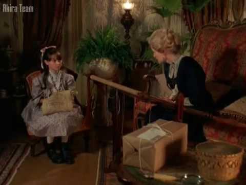 الفيلم كاملاً Samantha American Girl Holiday مترجم