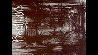 Vomitory - Through Sepulchral Shadows (Full Demo) [1994]