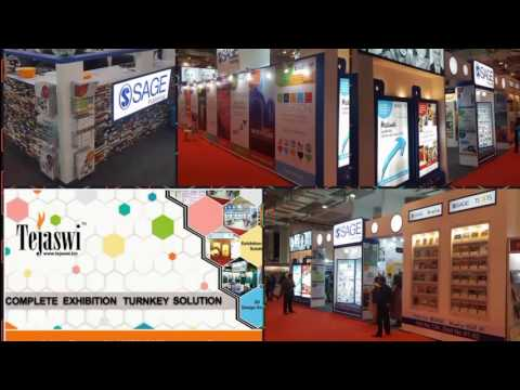 Exhibition Stand Builders Bangalore : Best exhibition stand designer exhibition stall design in delhi