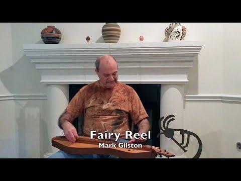 Fairy Reel