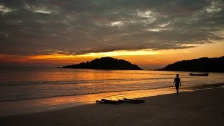 Must Visit Beaches while in Goa in  2016
