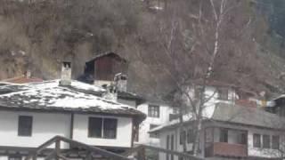 The voices of Rhodopes - Valya Balkanska - Rusa devoika lipsala, Kakvo e novo stanalo