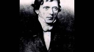 Anton Reicha - Fugue no.7 for Piano