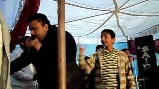 qaid bol gaye jelly lyrics cheema mangtan wala