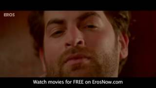sonal chauhan hot scenes  from 3g movie