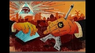 The Light Behind Masonry - Freemason Religion Exposed | Bill Schnoebelen