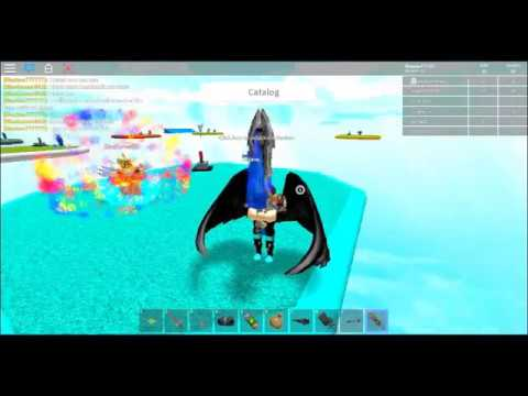 roblox how to get free items in catalog