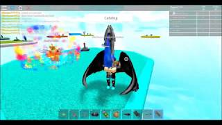 How to get ff Glitch in Catalog Heaven - ROBLOX - Don't work anymore