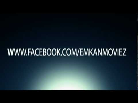 EMKANMOVIEZ Film Produktion - Intro