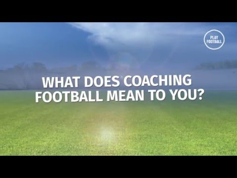 Coach Football - Ange Postecoglou