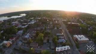 Downtown New Bern