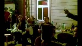 даргинская песня Саят