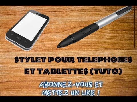comme-fabriquer-un-stylet-pour-téléphones-et-tablettes-?