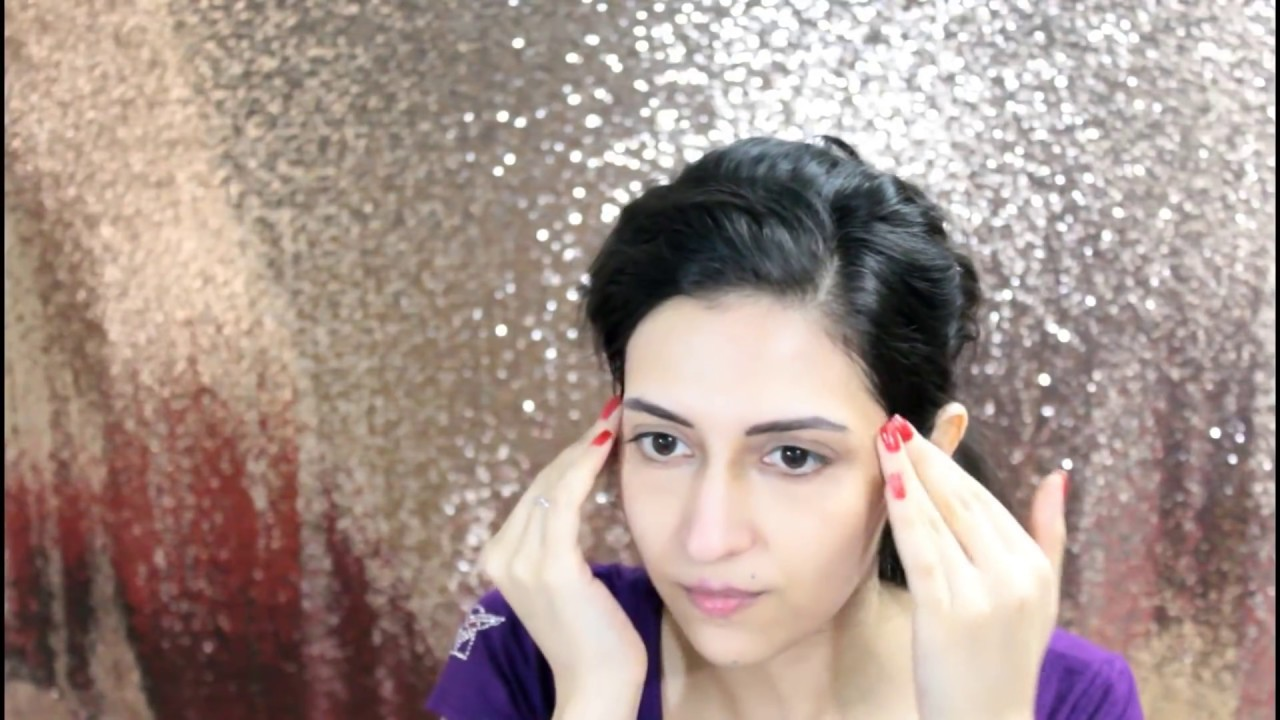 How To Remove Pores On Face With Home Remedies