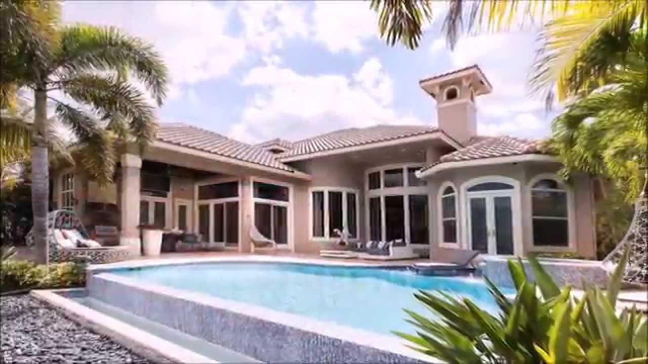 spectacular home for sale at hawks landing plantation fl