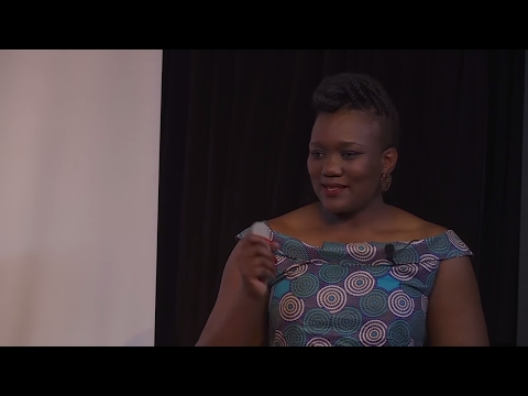 Psychological effects of entrepreneurship | Puseletso Modimogale | TEDxLytteltonWomen