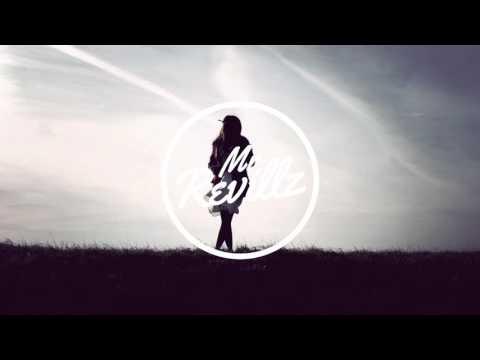 Purity Ring - Bodyache (LIONE Remix)
